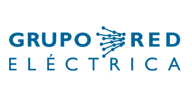 logo-red-electrica
