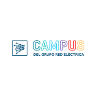 CAMPUS Grupo Red Eléctrica